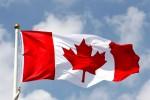 캐나다 은행연합, 디지털 신원을 위한 '블록체인' 기술 필요성 강조