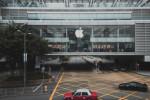 Apple-Kia, le trattative non sono ancora chiuse