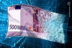 Spagna: l'Aragona stanzia 12 milioni di euro per lo sviluppo dell'Industria 4.0, comprendente blockchain e AI