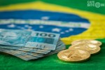 Khách hàng giờ đây có thể thanh toán bằng tiền điện tử tại chuỗi siêu thị Brazil