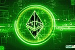 Ethereum Classic Saldırganı, 100.000 Dolar Değerinde ETC'yi İade Etti!