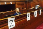 Henri Van Breda found guilty on all counts