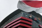 Penyidik dan Jaksa KPK Kasus Suap PAW Ditarik, Firli Bahuri: Kewenangan Kejagung