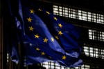Italy Inc. Urges Conte to Get Economic Role in EU Commission