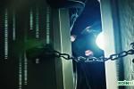 Uyuşturucu Kaçakçısı, Yakasını Bitcoin Kavgası ile Ele Verdi