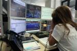 Borsa: Milano amplia calo, giù Banco Bpm