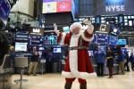 Dow Jones xóa hết đà tăng 200 điểm trong phiên vì cổ phiếu Apple