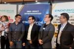 Bukalapak, eFishery, Kata.ai, dan Para Pengusaha Endeavor Indonesia Cetak Puluhan Triliun pada 2018
