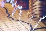 11月30日现货黄金、白银、原油、外汇短线交易策略