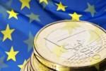 Σε υψηλό δύο ετών το ευρώ την Παρασκευή
