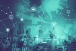 Megatrend Industrie 4.0: Was Investoren jetzt wissen müssen!