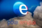 Assurance chômage: les principaux points de l'accord mis à la signature