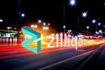 Zilliqa (ZIL) Technical Analysis: Why ZIL is the Quiet Coin to Watch in Q4