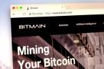 Bitmain Has Giant Bitcoin Cash (BCH) Hoard, What Hides Behind?