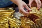 """Giá vàng, USD """"dùng dằng"""" trước cuộc họp Fed"""