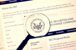 Crypto Investment Fund CoinAlpha Fined $50K by US SEC