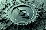 La déferlante de théories contradictoires sur l'attaque des 51% de la blockchain Ethereum Classic (ETC)