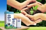 Bao giờ F&N Dairy Investments mua được cổ phiếu VNM?