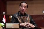 Jokowi Akan Evaluasi Bank Wakaf Mikro