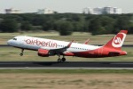 Berlino, più partner per Air Berlin