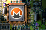 Monero Mining Guide: How To Mine XMR Cryptocurrency