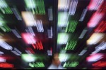 Yes! Diborong Investor, IHSG Rebound di Akhir Sesi II