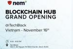 Nhận định và xu hướng phát triển của công nghệ Blockchain trong thời gian tới