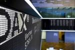 Avrupa Borsaların Hafif Eksi Açılış Bekleniyor