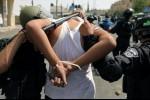Parah! Tahun Ini Lebih dari 900 Anak Ditangkap Israel