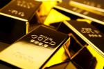 黄金震荡微跌暂失1560美元,多方仍期待晚间拉加德送来暖意