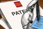 米ウェルズ・ファーゴ、機密データを保護するためのトークン化システムの特許申請