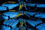 U.K. Labour Plans to Nationalize BT's Broadband Unit