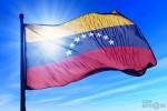 Chuỗi cửa hàng bách hoá lớn nhất Venezuela sẽ chấp nhận thanh toán bằng Bitcoin