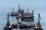 Petrolio: in rialzo a NY a 71,82 dollari