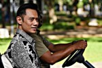 Langkah AHY di 2024 Bergantung Apa Kata Jokowi