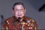 Perintah Megawati, Kapitra Batal Laporkan SBY ke Polisi