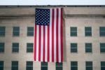 Uitkeringsaanvragen VS licht gedaald