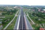 Lo dự án cao tốc Bắc - Nam mắc kẹt vì… PPP