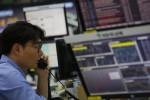 Borse Asia contrastate, Cina rimbalza