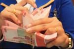 PT Timah Berikan Pinjaman dengan Total Rp6,91 Miliar ke UMKM