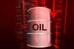 Dầu WTI sụt hơn 3%, rớt mốc 40 USD/thùng