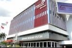 Telkom Indonesia Terbitkan Medium Term Notes Senilai Rp1,5 Triliun