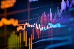 Tre punti cardinali nella bussola per investire nei bond di qualità