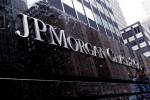 JPMorgan'ın Karı Arttı