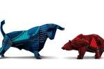 Les positions longues  (BTC/USD) chutent de 11% après les 48 heures de folie sur les marchés crypto