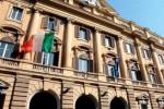 Record di richieste per i Btp a 10 e 30 anni, ordini per oltre 130 miliardi di euro