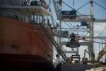 China Hints U.S. Blacklist Imminent in Threat to Trade Talks