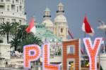 Monaco: la légende du casino se cherche un nouveau souffle