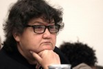 Brown fails to give her version at state capture commission