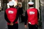 Les cadres supérieurs de la SNCF dénoncent